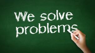 不動産オーナーの問題解決