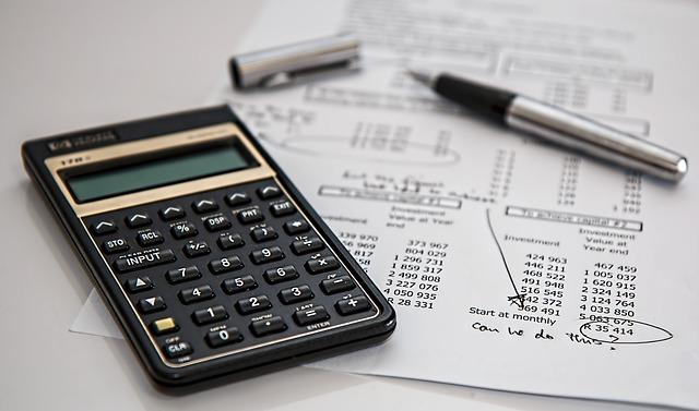 不動産売買の取引で消費税がかかる場合は?