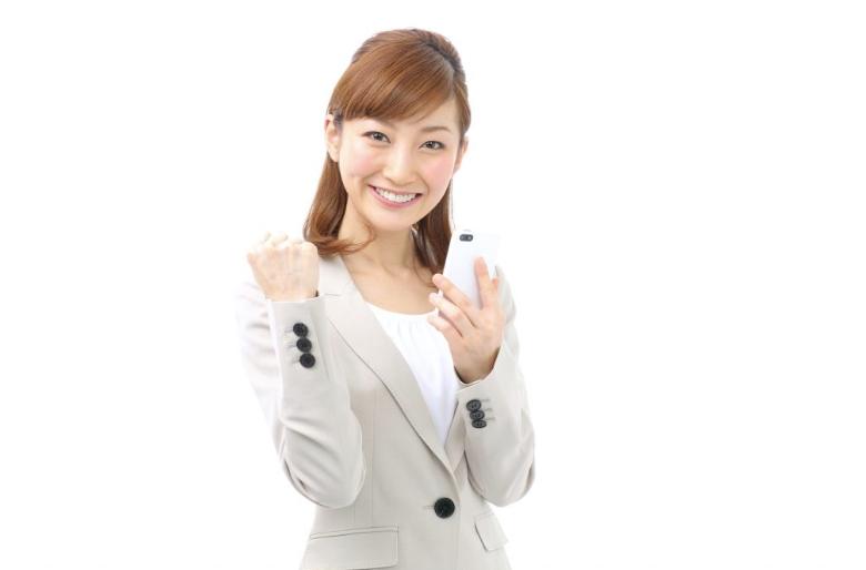 錦糸町の不動産でおすすめの会社はどこ?繁忙期に希望物件にめぐりあう方法とは!?